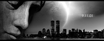 9.11.01 by sketched-dreams