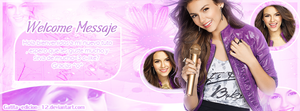++Portada Purple Beautifull - Victoria Justice by Gatita-Edicion-12