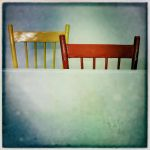 Chairs by jfdupuis