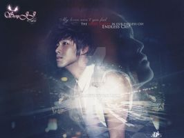 YunJae - Endless cry by BiLyBao