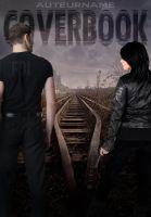Coverbook Action by Valeendra