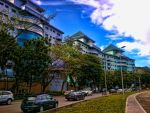 HDR shot by Kogahazan