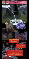 PMD, TT: Mission 1, pg 1 by Tabbloza