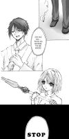 Project: VOCALOID (Page 08) by CrownedPrincess0803