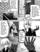 DGM Zombies Page 6 by The-Butterses