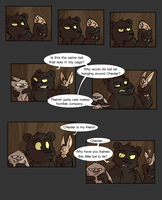 CaF Old Faces Page 5 by sky665