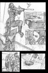 Ares page 3 by mansloth