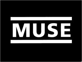 Muse Logo v881 by lv888