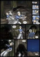 Two Hearts - Chapter 1 - Page 32 by Saari