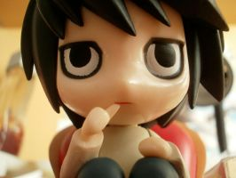 L Nendoroid 5 by coffeeatthecafe