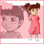 Patch: Boo by Street-Angel