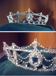 Crown. by AgnessBlanvradica