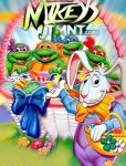 MIKEY's TMNT - Easter '07 by tOkKa