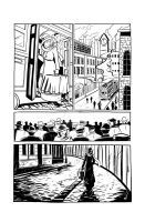 The Lazarus Machine - Page 4 by Theamat