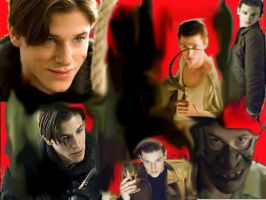 Hannibal Rising by Wicked-Pirate-Queen