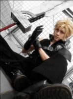 cloud_4 by kaname-lovers