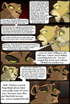 Mark of a Prisoner Page 36 by Kobbzz