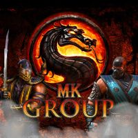 MK Group by terminator286