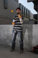 Juggler 1 by Seth890603