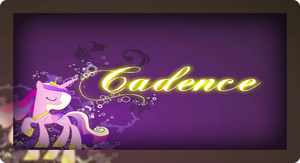 .:Cadence Background:. by XXxPrincess-LunaxXX