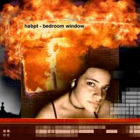 Bedroom Window EP by camomille