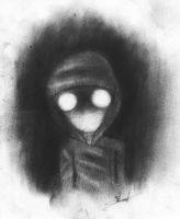 beistrel by disturbedface