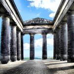 Penshaw Monument by JLP-Pelton