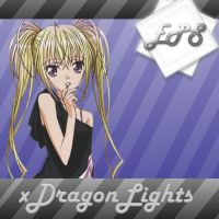 EPS xDragonLights Icon by xXLolipopGurlXx