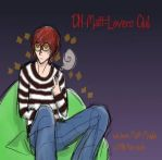 Another contest entry by DN-Matt-LoversClub