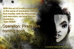 Operation Pirate Bee Ad 15 by rmj7