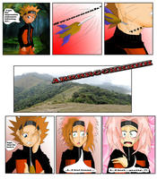 Naruto tg page 1 by TheDarkShadow1990
