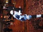 MTAC 2010: Sheik by freelancerraiko