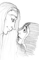 Will You Still Remember Me by FinnishVampire