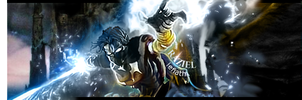 Raziel signature by lefiath