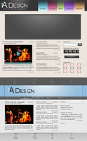 1adesign-mockups by 1A-Design