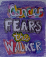 relay for life shirt by bruiser1219