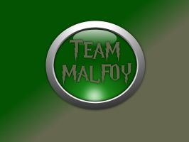 TEAM MALFOY by HuntressxTimeLady