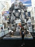 E3 Titanfall Mech by IDiivil-Official