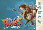 The Buskers Guide by MrTristan