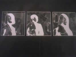 Collage_death_negative by andrea-gould