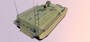 lynx apc done1 by kaasjager