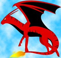 Pirfaco: Sirfizard by Sirfy