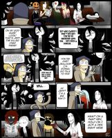 Creeps - pg.27 by SabrinaNightmaren