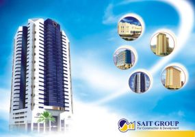 Alsait group profile title by wasimshahzad