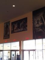 Movies 278 (Lobby) March 12, 2014 by CrappyMSPaintArt