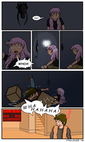 RoT-Arc 1 pg.16 by ShaozChampion