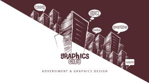 Graphics City (Card) 1 by SALAM-SOL