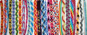 friendship-bracelets by Ognegrivka