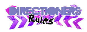 Directioners Rules by Jorgerusherboy4ever