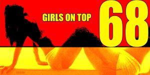 Girls On Top by Seat